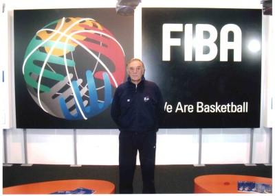 035 MONDONI Colonia FIBA