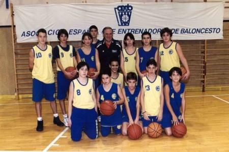 047 MONDONI FIBA