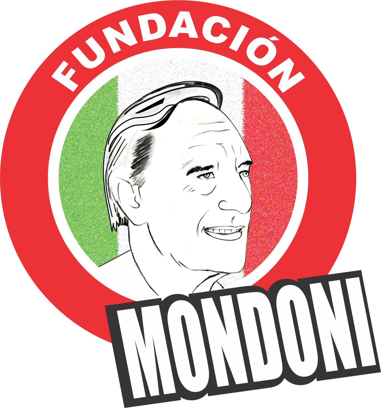 FUNDACION MONDONI 1