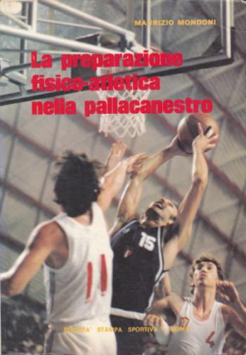 M-Mondoni-LA-PREPARAZIONE-FISICO-ATLETICA-NELLA-PALLACANESTRO