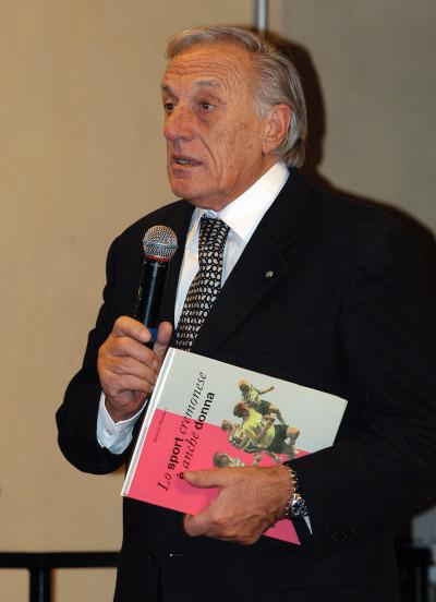 (C)2010 Roberto Caccialanza