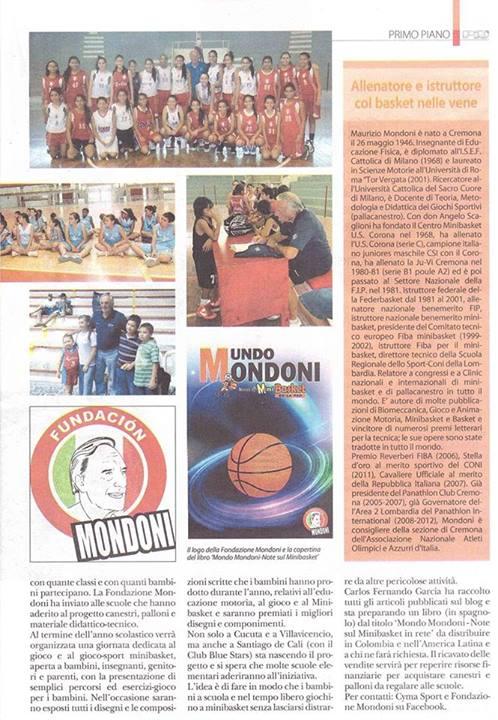 MONDONI fondazione 2
