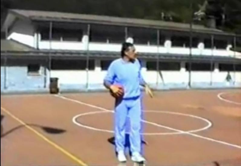 MONDONI Corso formatori 1982