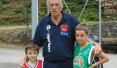 Il ruolo del genitore nello sport a livello giovanile