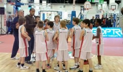 Il passaggio dal Minibasket al Basket: quale Tecnica?