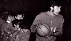 L'Istruttore Minibasket a misura di bambino