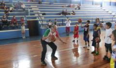Quale filosofia per insegnare il Minibasket? Le 3 C dell'istruttore