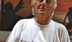Il Minibasket di Maurizio Mondoni