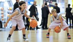 Quale metodo usare nel passaggio dal Minibasket al Basket
