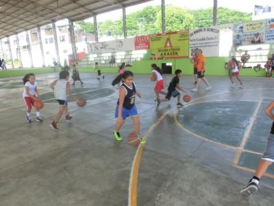 mondoni minibasket mexico 2014 20