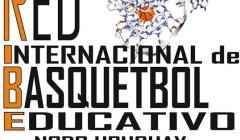 """Nasce in Uruguay """"La Red – Basquetbol Educativo"""""""