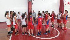 L'Istruttore Minibasket e la sua lezione di minibasket