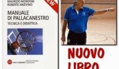 Basketnet –  Intervista al Prof. Maurizio Mondoni