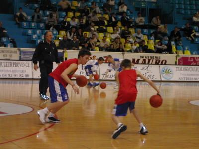2002 mondoni antibes minibasket tecnica
