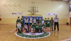 Come allenare una squadra U13 nel Minibasket