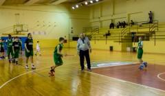 L'individuazione e la ricerca del talento nella pallacanestro