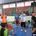 mondoni mexico minibasket 2015 9