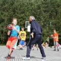 mondoni minibasket estonia 2015