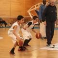 marocco minibasket mondoni