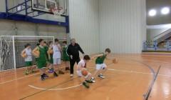 Come allenare una squadra under 13