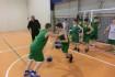 Video – esempio di allenamento con la squadra Esordienti Minibasket