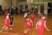 Esercizi minibasket 5-6 anni (Pesaro)