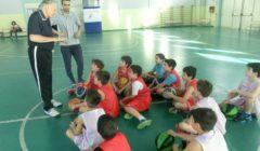 11 dritte per allenare l'intelligenza dei bambini