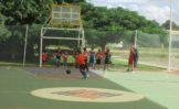 Camp e Clinic Minibasket in Mexico: I test nel minibasket