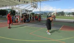 30 ejercicios por el tiro en minibasket