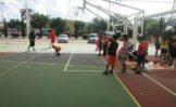 Camp e Clinic Minibasket in Mexico: le ultime 3 lezioni