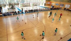 Come si allena nel Minibasket la capacità di adattamento e di trasformazione
