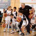minibasket mondoni marocco 2017