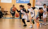 L'agonismo nel minibasket