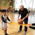 minibasket mondoni marocco 2017 (25)