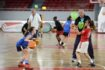 Come educare l'equilibrio, la coordinazione e la rapidità nel minibasket