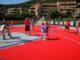 esercizi minibasket a 8-9-10 anni  - Camp Isola del Giglio 2018