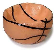 pallone minibasket sgonfio