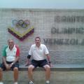 mondoni minibasket venezuela 1