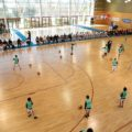 minibasket mondoni marocco 2017 (20)