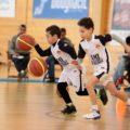 minibasket mondoni marocco 2017 (23)