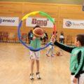minibasket mondoni marocco 2017 (24)