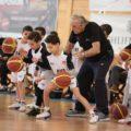come allenare la forza nel minibasket mondoni